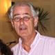 Ed Aschermann